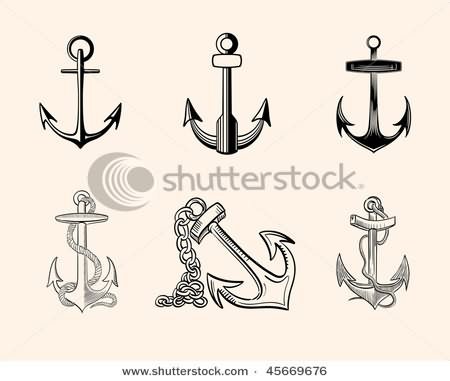Anchor Infinity Sign Tumblr – images free download