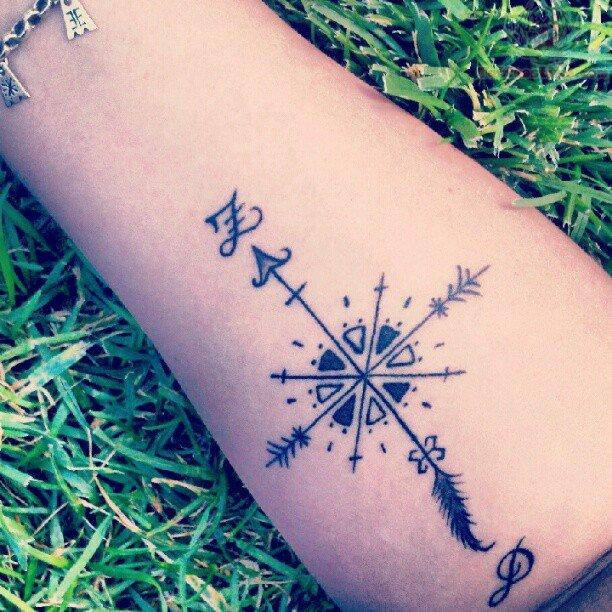 Www tattoostime c