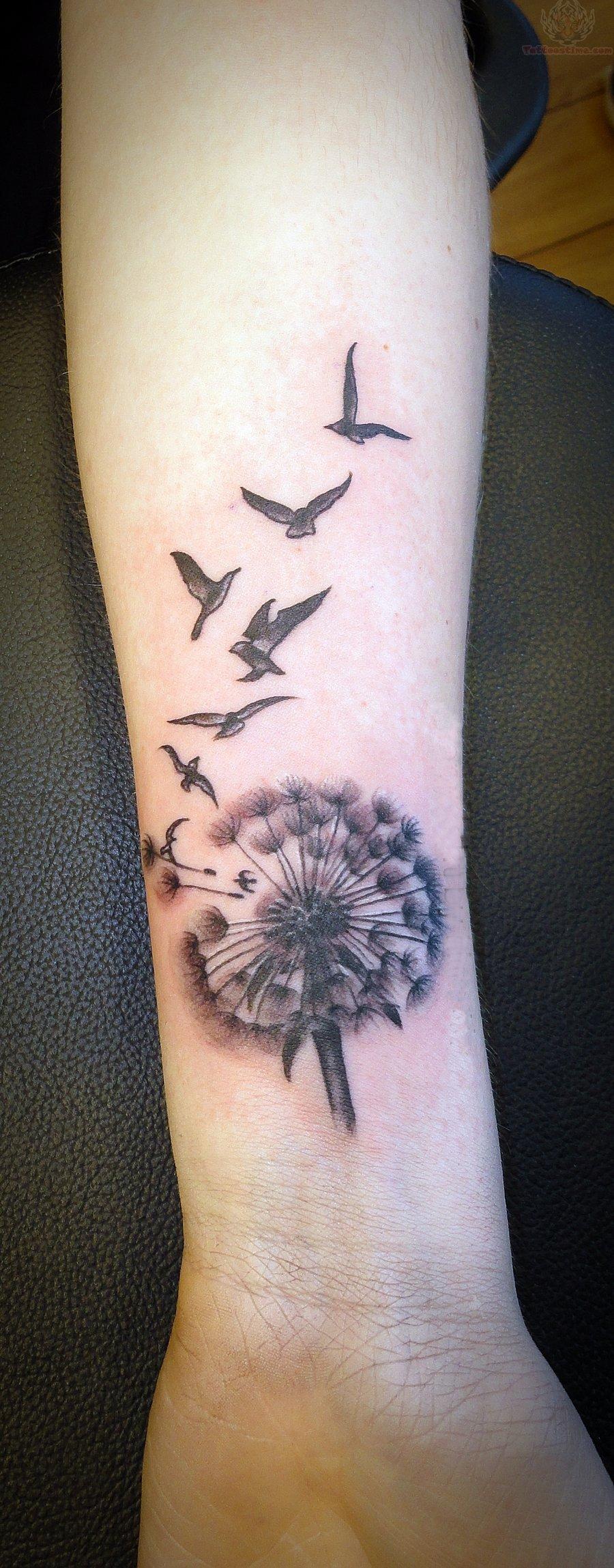 Angel Tattoo Designs uk Angel Tattoo Designs For Wrist