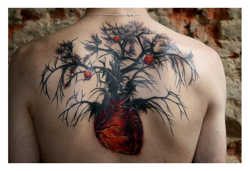 Tattoo Sourcebook Tattoofinder 9781435105959 Amazoncom