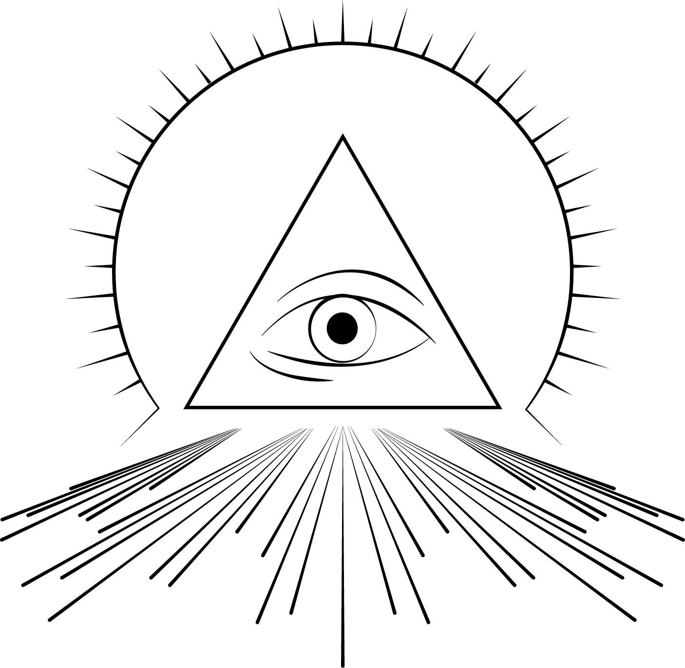 BLOODLINES OF THE ILLUMINATI  Whale